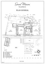 Plan-Général-GM-s.jpg