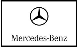 Reference-MercedesBenz