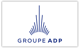 Reference-GroupeADP