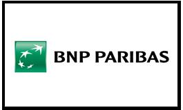 Reference-BNP-Paribas