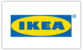 Reference-IKEA