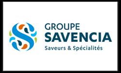 Reference-Savencia