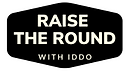 Raise the round logo (1).png