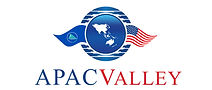 APAC Valley logo.jpeg