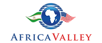 Logo Africa Valley.png
