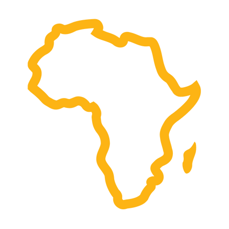 South Africa cut out (2).png