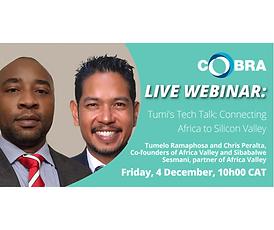 Tumis Tech Talks.png