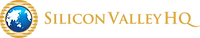 SVHQ Logo.png