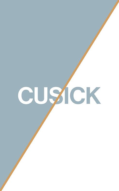 CUSICK Background.jpg