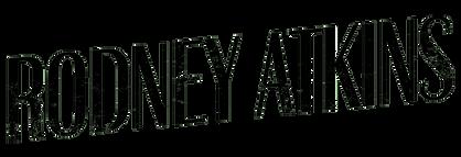 logo-rodney-atkins black.png
