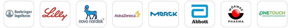 logotipi za net.jpg