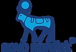 Novo_Nordisk_logo_symbol_logotype-700x48