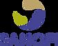 Sanofi logo 2011.png