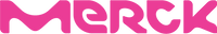 MDG_Logo_VMagenta_RGB.png