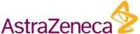 AstraZeneca_logo_logotype-700x171.png