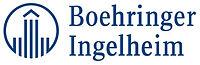 Boehringer_Ingelheim_logo.jpg