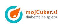 sladkorna bolezen diabetes na spletu trgovina
