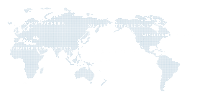 group_map_01.png
