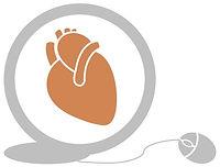 dileme srčnega popuščanja logotip.jpg