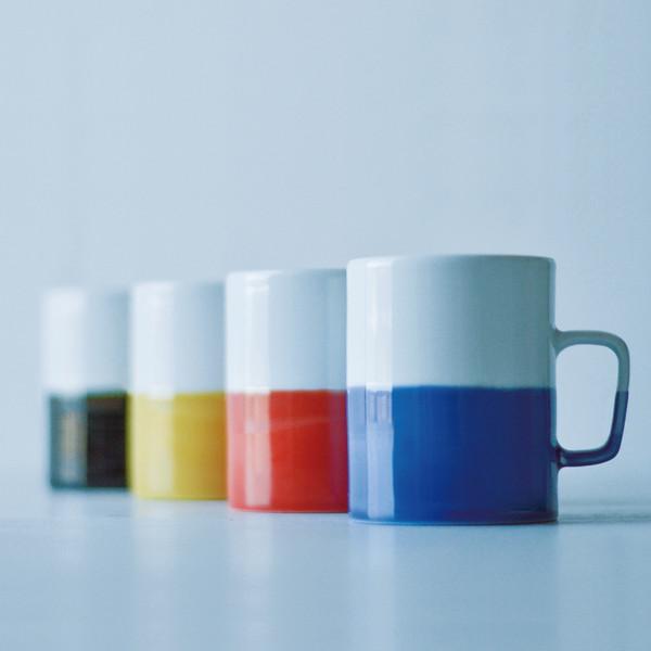 dip mug