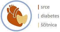 logo_srce_diabetes_ščitnica_jpeg.jpg