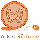 ABCŠčitnice logo.jpg