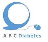 eABCDiabetes logo 1.jpg