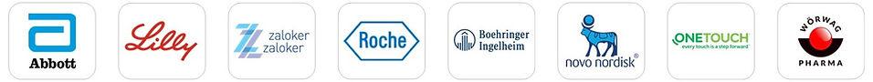 logotipi za net psihologija.jpg