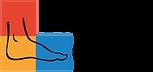 IWGDF-logo-transparent-large.png