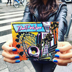 "Deer Park Avenue ""California"" Album Cover.jpg"