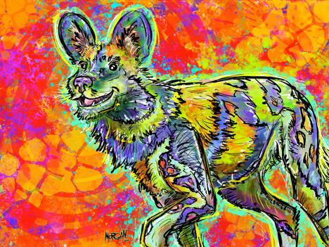 Painted Dog_Morgan Richardson SMALL.jpg