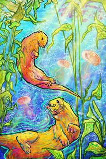 Otters small.jpg