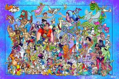 Disney Animation Print SMALL.jpg