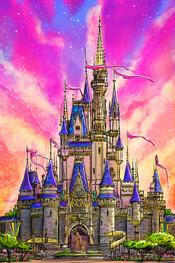 Cinderella Castle SMALL.jpg