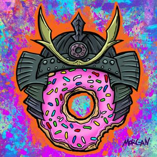Kriterz Samurai Donut.jpg