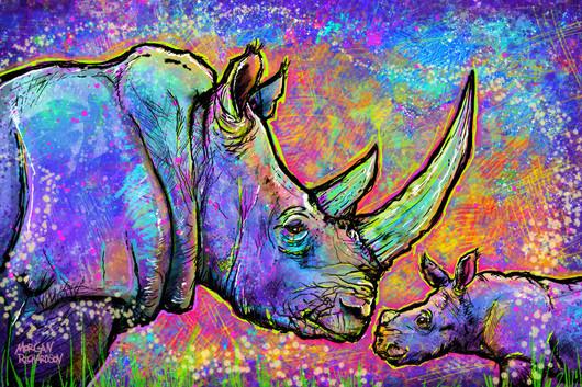 White Rhinos SMALL.JPG