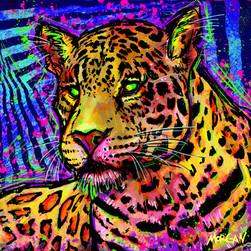 Leopard Square SMALL.jpg