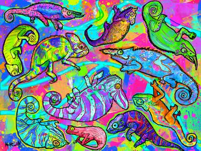 Chameleons_Morgan Richardson SMALL.jpg