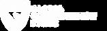GFC-logo-2.webp