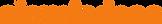 1000px-Nickelodeon_2009_logo.svg.png