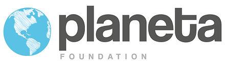 Planeta Foundation - logo.jpg