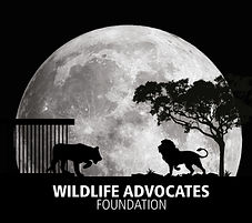 Wildlife%20Advocates%20Foundation%20Offi