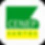 Ícone do aplicativo CENEP Santos