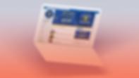 Macbook_.png