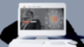 iMac-telecom.png