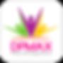 Ícone do aplicativo DPMAX - Folha de Pagamento