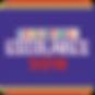 Ícone do aplicativo Paralimpíadas Escolares 2018