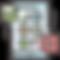 Vetor de celular com aplcatvo em desenvolvimento para ilustrar o seriço que a Fama Aplicativos oferece