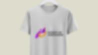 camiseta_mundo.png