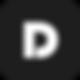 Ícone do aplicativo DRI_di
